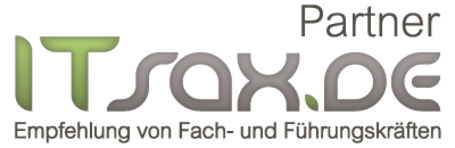 ITsax.de – ITsax.de  height=