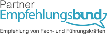 Empfehlungsbund.de – Empfehlungsbund.de – Empfehlungscommunitys für Jobs, Stellen und Praktika in verschiedenen Branchen und Regionen in Deutschland – Finden Sie Ihre Community!