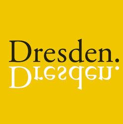 Logo von dresden.de