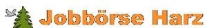 Logo von Jobbörse Harz