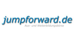 Logo_jumpforward