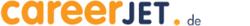 Logo von careerjet.de