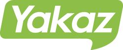 Logo von yakaz.com