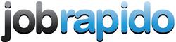 Logo von jobrapido