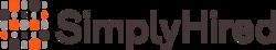 Logo von simplyhired.de