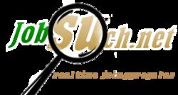 Logo von jobsuch.net
