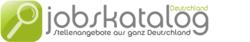 Logo von Jobskatalog Deutschland