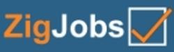 Logo von Zig Jobs