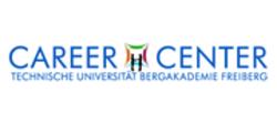 Logo von Jobportal TU Freiberg