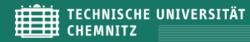 Logo von TU Chemnitz