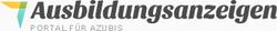 Logo von Ausbildungsanzeigen