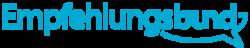 Logo von Empfehlungsbund.de
