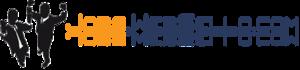 Logo von Websello