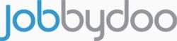 Logo von Jobbydoo