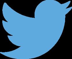 Logo von Twitter