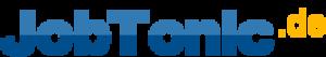 Logo von JobTonic