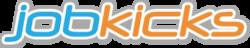 Logo von jobkicks