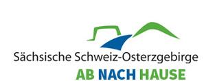 Logo von Ab-nach-hause