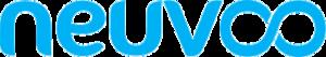 Logo von Neuvoo