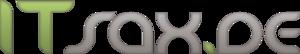 Logo von ITsax.de