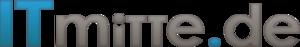 Logo von ITmitte