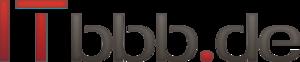 Logo von ITbbb