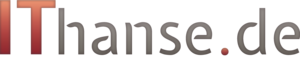 Logo von IThanse