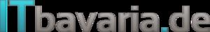 Logo von ITbavaria