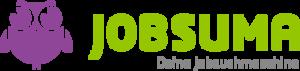 Logo von jobsuma