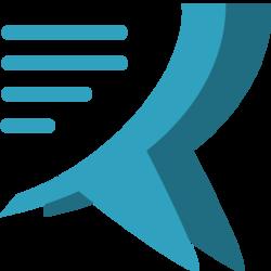 Logo von Direktzugriffe