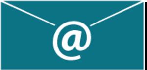 Logo von E-Mail Abo