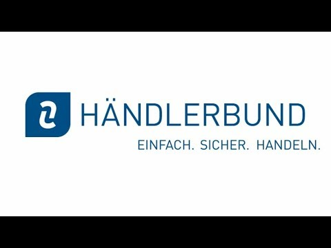 Händlerbund Management AG in Leipzig | ITmitte.de