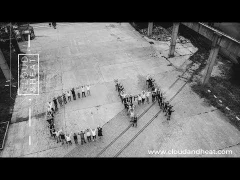 Membership video20181015 2920 1e6ercz