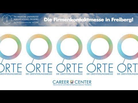 Membership video20171110 16672 mtpdtg