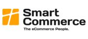Smart Commerce SE Logo