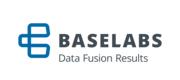 BASELABS GmbH Logo