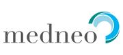 medneo GmbH Logo