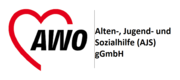 AWO AJS gGmbH Logo