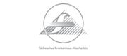 Sächsisches Krankenhaus Altscherbitz – Schkeuditz Logo