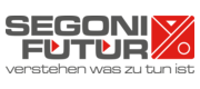 Segoni GmbH Logo