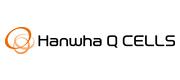 Hanwha Q CELLS GmbH Logo