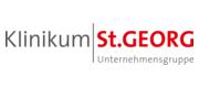Klinikum St. Georg gGmbH Logo