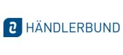 Händlerbund Management AG Logo