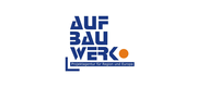 Aufbauwerk Region Leipzig GmbH Logo