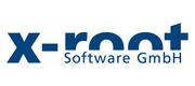 x-root Software GmbH Logo