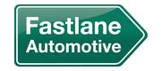 Fastlane Automotive GmbH Logo