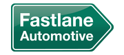 Fastlane Automotive GmbH Logo