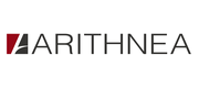 ARITHNEA GmbH Logo