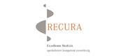 RECURA Kliniken GmbH Logo