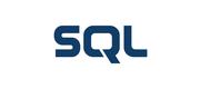 SQL Projekt AG Logo